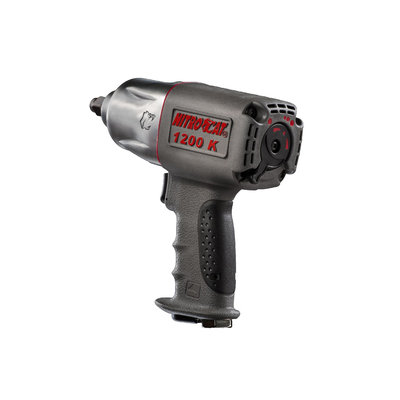 AirCat 1/2 inch Drive Kevlar Composite Impact Wrench - ACA1200K