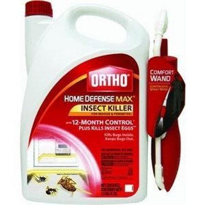 Scott's/Ortho OR0196810 0196810 1.1g Rtu Insect Killer
