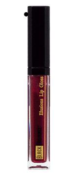 Pavion Ltd. Illusion Lip Gloss