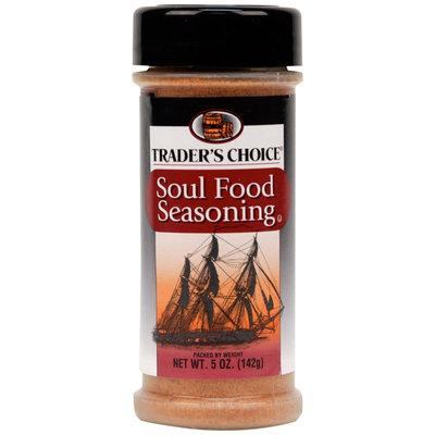 Specialty Brands, Inc. Soul Food Spice 5 oz