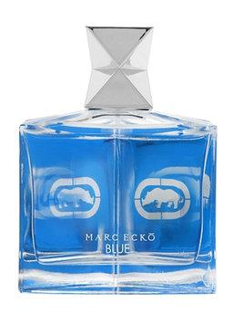 Model Imperial Supply Co., Inc Blue Eau De Toilette Spray, 1.7 fl oz