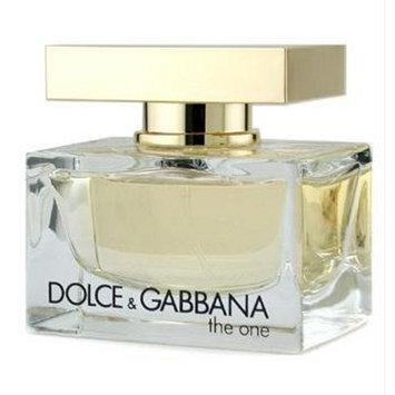 Model Imperial Supply Co., Inc The One Eau De Parfum 1.6 fl oz