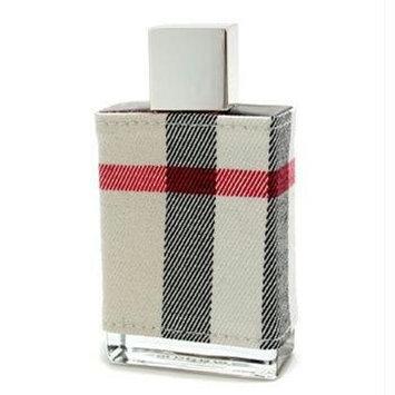 Model Imperial Supply Co., Inc Eau De Parfum 1.7 fl oz