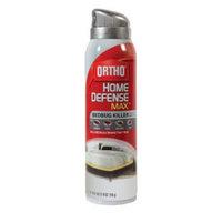 Scotts Ortho 474622 Ortho Roundup Bedbug Killer