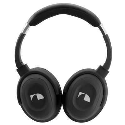NC40 Noise-Cancelling Headphones