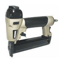 Surebonder Nailers Pneumatic 23-Gauge Micro Pin Nailer 9710