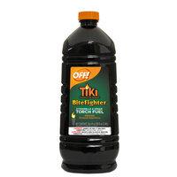 Tiki 100 oz. Bitefighter Torch Fuel - LAMPLIGHT FARMS INC