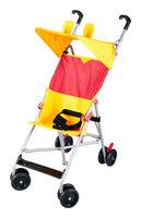 Disney Winnie The Pooh Umbrella Baby Stroller - Disney