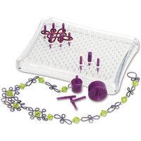 Beadalon JTJIGBEG Thing-A-Ma-Jig Beginner Kit