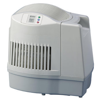 Kenmore 8 Gallon Evaporative Humidifier - Emerson