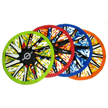 Water Sports, Inc. Water Sports LLC ItzaDisk Assorted