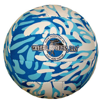 Water Sports, Inc. Water Sports LLC ItzaVolleyball Assorted