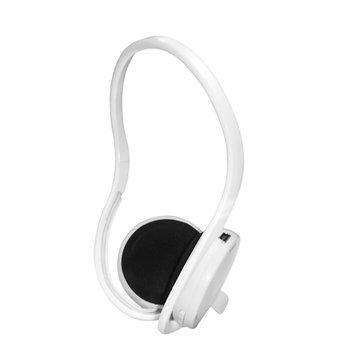 inland 87090 Supra-aural ProHT Bluetooth Headset