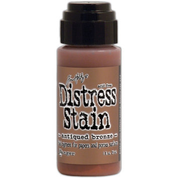 Cell Ranger Ranger Tim Holtz Distress Stain, 1 oz