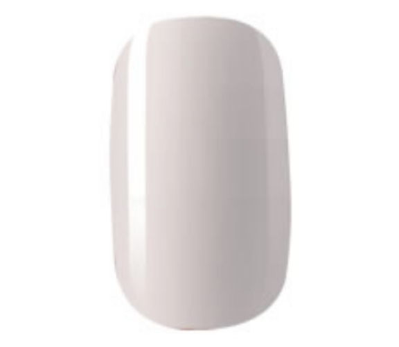 Kiss Nail Products, Inc. Everlasting Gel Polish, French, .3 fl oz