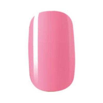 Kiss Nail Products, Inc. Everlasting Gel Polish, Petal, .3 fl oz