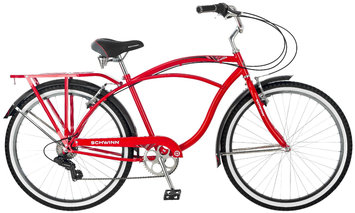 Pacific Cycle, Llc Schwinn 26