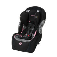 Safety 1st Complete Air Convertible Car Seat - Julianne