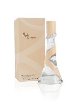 Rihanna Nude for Women - 30ml Eau de Parfum