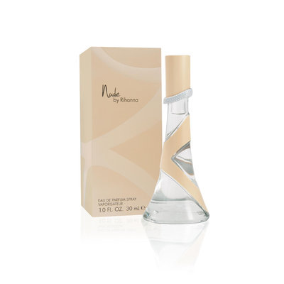 Rihanna Nude for Women - 30ml Eau de Parfum