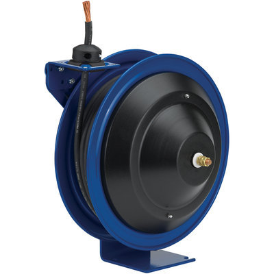 Coxreels P-WC17-5001 - COXWELL'S, INC.