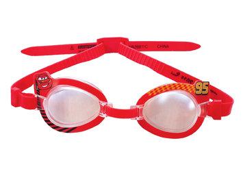 Fisher Price Fisher-Price Swim Goggles - SWIMWAYS CORP.