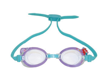 Swimways Corp Disney Fairies Swim Goggles