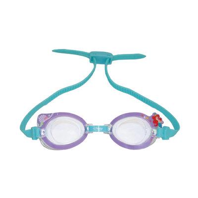 Swimways Corp Disney Fairies Swim Goggles