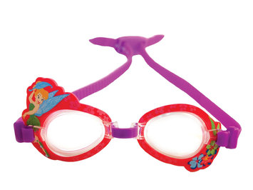 Disney Fairies Swim Goggles - SWIMWAYS CORP.