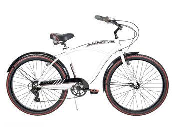 Huffy 26 Inch Men's Olympia Bike - HUFFY CORP.