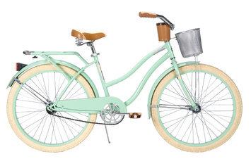 Huffy Corp. Huffy 26 Ladies Deluxe Cruiser Bike