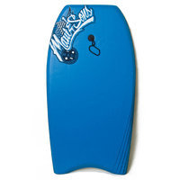 Dive N' Surf, Inc. Maui and Sons 41
