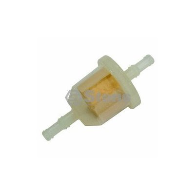 Stens Fuel Filter W # barbs for Kohler 25 050 22-s