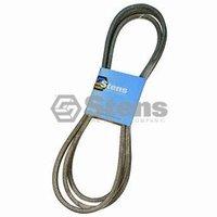 STENS 265302 Oem Spec Belt, 5/8 W In.