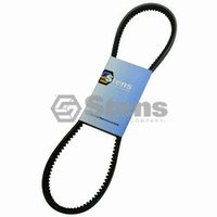 Stens Lawn Mower Belt For Mtd 954-04050