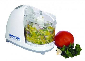 Better Chef Compact Chopper IM-845W