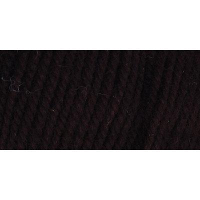 Roundbook Publishing Group, Inc. Heavenly Yarn Charcoal Black