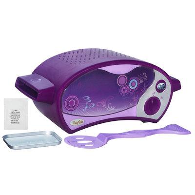 Hasbro Easy-Bake Ultimate Oven - Purple
