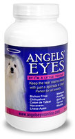 Angel's Eyes Angels Eyes Beef Liver Flavor For Dogs (60 gram)