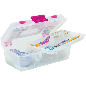 Creative Co Creative Options Tool Box Organizer 13