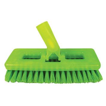 Unger Industrial 6141550 Pro Swivel Brush