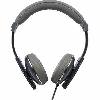 NK2000 Headphones Turbulence