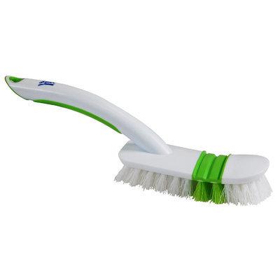 Lysol Scrubbing Brushes Flex Tip Scrub Brush (3-Pack) 59244-3/18