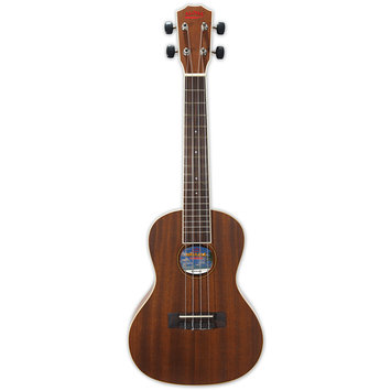 Piecell Spectrum Musical AIL 212C Concert Size Ukulele