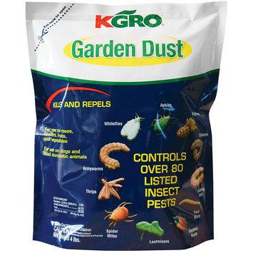 Bonide Products, Inc. Dust 4 lbs.