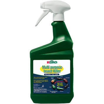 Bonide Products, Inc. Insect Spray 32 oz.