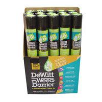Dewitt Company 6YR-3100 Weed Barrier 6Yr 3 X100