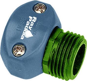Ray Padula Plastic Male Hose Repair - COMMERCE LLC