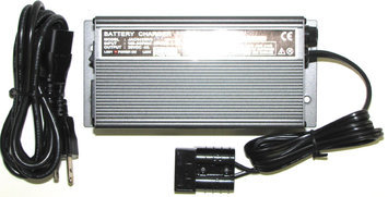 ATRIX ATICHARGE Replacement Battery Charger