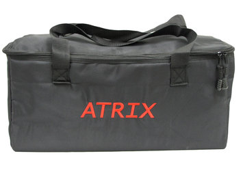 Atrix International Inc. New Deluxe Carry / Storage Bag